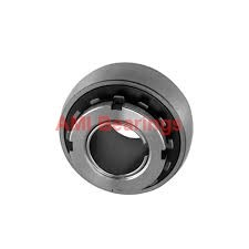 AMI UETBL207CB Bearings