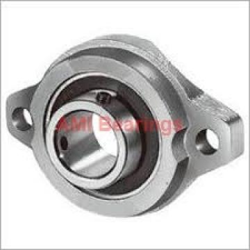 AMI UCFA210-31  Flange Block Bearings