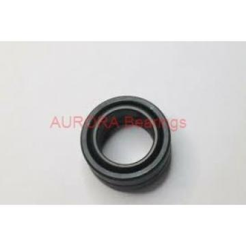 AURORA SM-7  Spherical Plain Bearings - Rod Ends