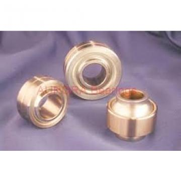 AURORA AG-10T  Spherical Plain Bearings - Rod Ends
