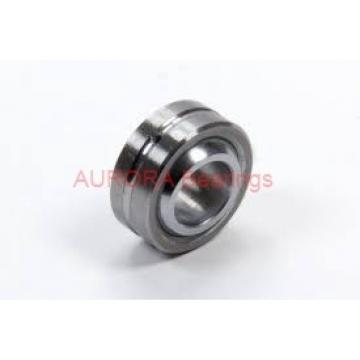 AURORA AB-6  Spherical Plain Bearings - Rod Ends