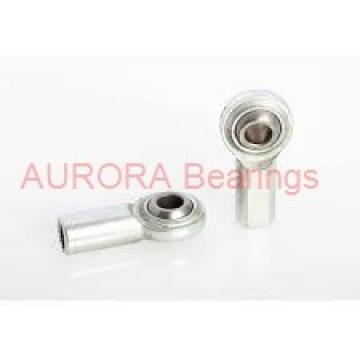 AURORA CW-6  Spherical Plain Bearings - Rod Ends