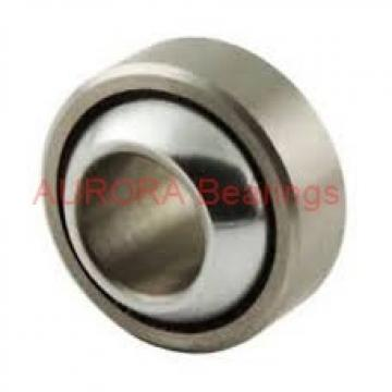 AURORA CG-12S  Spherical Plain Bearings - Rod Ends
