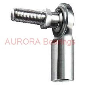 AURORA KM-12  Spherical Plain Bearings - Rod Ends