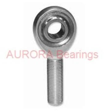 AURORA KB-16  Spherical Plain Bearings - Rod Ends