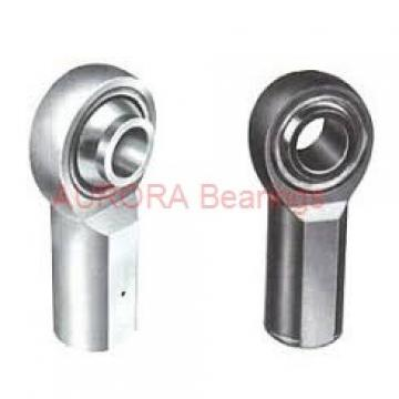 AURORA XAM-6Z  Spherical Plain Bearings - Rod Ends