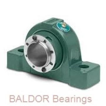 BALDOR 416821004GC Bearings