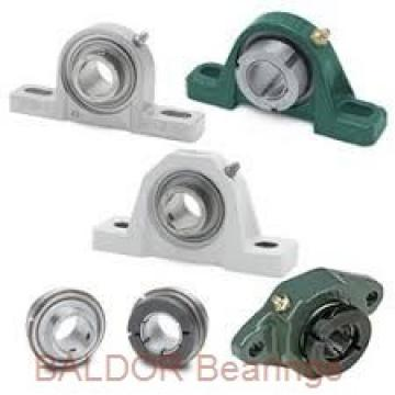BALDOR 416821003AN Bearings